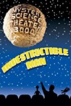 Image of Mystery Science Theater 3000: Indestructible Man