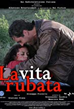Primary image for La vita rubata