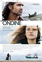 Image of Ondine
