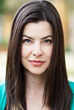 Lauren Mae Shafer's primary photo