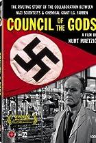 Image of Der Rat der Götter