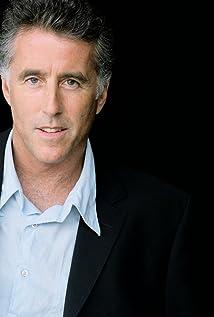 Aktori Christopher Lawford