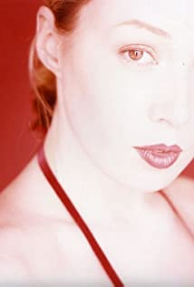Deanna Milligan Picture