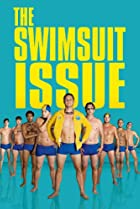 Image of The Swimsuit Issue