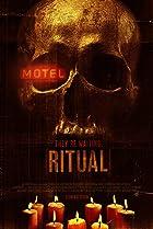 Image of Ritual