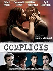Accomplices (2010)