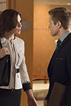 Image of The Good Wife: Everything Is Ending