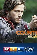 Primary image for Countdown - Die Jagd beginnt