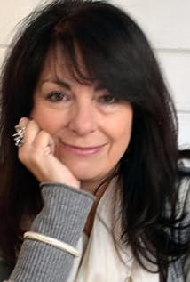 Deborah Ross Picture