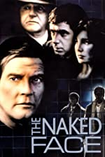 The Naked Face(2013)