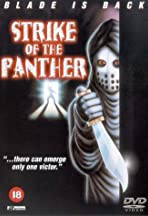 Strike of the Panther