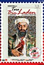 Tere Bin Laden (2010) Poster