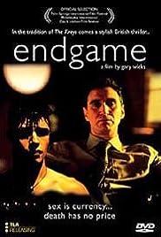 Endgame(2001) Poster - Movie Forum, Cast, Reviews