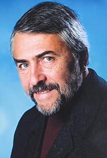 Pierre Touchette Picture