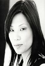 Helen Kim's primary photo