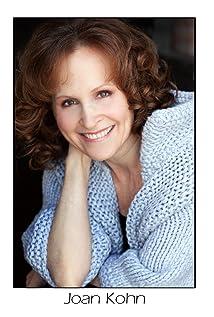 Joan Kohn Picture