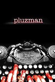 Pluzman Poster