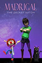 Image of Madrigal the Secret Witch