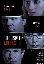 Thursday's Lovers