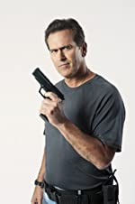 Burn Notice The Fall of Sam Axe(2011)