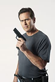 Burn Notice: The Fall of Sam Axe (2011) Poster - Movie Forum, Cast, Reviews