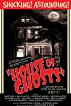 Image of House of Ghosts