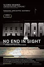 No End in Sight(1970)