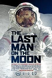 The Last Man On The Moon (2016)