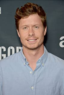 anders holm wife