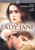 Lady Jane(1986)