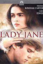 Image of Lady Jane