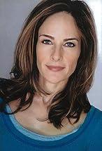 Jodi Harris's primary photo