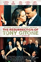 Image of The Resurrection of Tony Gitone