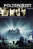 Image of Poltergeist: The Legacy