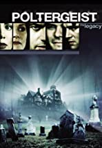 Poltergeist: The Legacy