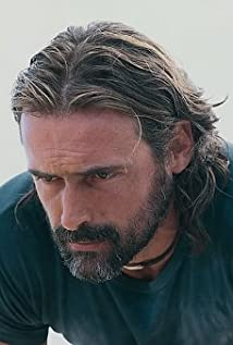 Aktori Daniel Freire