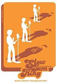 Slow Jam King Poster