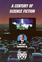 Primary image for A Century of Science Fiction