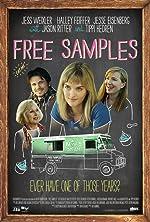 Free Samples(1970)