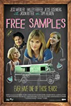 Image of Free Samples