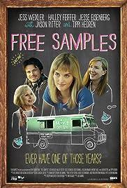 Free Samples(2012) Poster - Movie Forum, Cast, Reviews