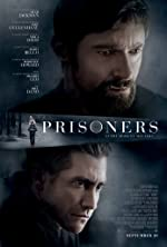Prisoners(2013)