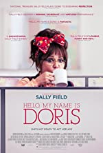 Hello, My Name Is Doris(2016)