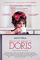Image of Hello, My Name Is Doris