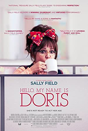 Hello My Name Is Doris (2015) Download on Vidmate