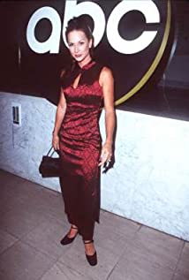 Debbe Dunning Picture