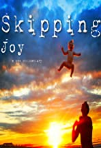 Skipping Joy