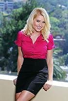 Image of Britney Haynes