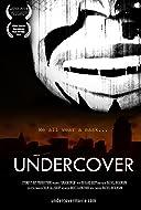Undercover TV Movie 2017