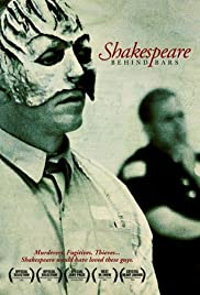 Shakespeare Behind Bars (2005) Poster - Movie Forum, Cast, Reviews